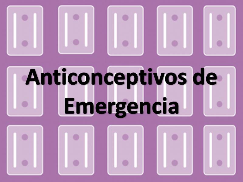 tipos de metodos anticonceptivos quirurgicos ventajas y desventajas