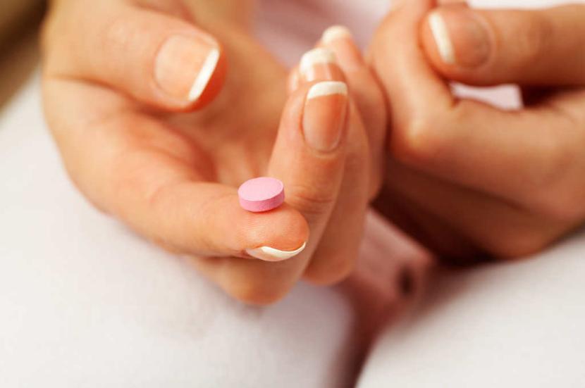 Ventajas y desventajas de la píldora anticonceptiva
